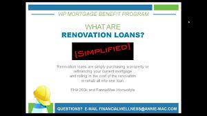 AnnieMac Home Mortgage on Vimeo