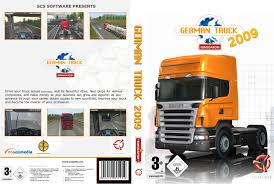 German Truck Download Demo. Fifa Logo Download German Truck Simulator Latest Version 2017 Free Download German Truck Simulator Mods Search Para Pc Demo Fifa Logo Seat Toledo Wiki Fandom Powered By Wikia Ford Mondeo Bus Stanofeb Image Mapjpg Screenshots Image Indie Db Scs Softwares Blog Euro 2 114 Daf Update Is Live For Windows Mobygames
