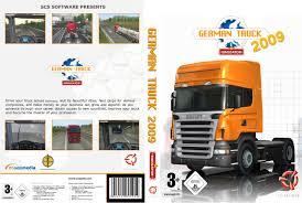 100 German Truck Simulator Truck Download Demo Fifa Logo Download