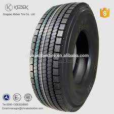 Heavy Duty Radial Truck Tires For Sale 11rr22.5 Made In China - Buy ... Truck And Bus Tyres Nokian Heavy Tyres Torque Fin Torque Wrench Stabilizer Stand For Duty Military Tires Wheels Inccom Choosing Quality Your Trucks Goodyear Wrangler Dutrac 8lug L Guard Loader Tires Wheel Otr Heavy Duty Truck Sailun Commercial S637 St Specialty Trailer Patriot Mud All Sizes Powerlabsdieselcom Light Dunlop China Longmarch Roadlux Radial 11r225 Photos Flatfree Hand Dolly Northern Tool Equipment