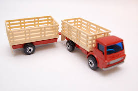 Matchbox Lesney Superfast No.71 Dodge Cattle Truck & Trailer 1979 ... File1971 Dodge D300 Truck 40677022jpg Wikimedia Commons 1970 Charger Or Challenger Which Would You Buy 71 Fuel Pump Diagram Free Download Wiring Wire 10 Limited Edition Dodgeram Trucks May Have Forgotten Dodgeforum Ram Van Octopuss Garden Youtube 1971 D100 Pickup T10 Kansas City 2017 Wallpapers Group 2016 Concept Harvestincorg Best Image Kusaboshicom Get About Palomino Car 2018