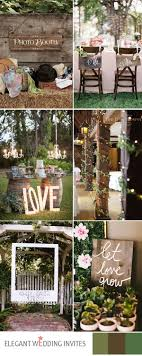 Top 8 Fantastic Wedding Themes Trends For 2017 | Lights, Weddings ... 20 Great Backyard Wedding Ideas That Inspire Rustic Backyard Best 25 Country Wedding Arches Ideas On Pinterest Farm Kevin Carly Emily Hall Photography Country For Diy With Charm Read More 119 Best Reception Inspiration Images Decorations Space Otography 15 Marriage Garden And Backyards Top Songs Gac