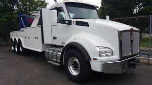 Towing Service NYC 24 Hours | 24 Hour On Duty Towing Service NYC <a ... 24 Hour Towing In Minnesota Light Medium Heavy Duty Trucks Home Dons Transport Tow Truck Roadside New Nevada Law May Save You Hundreds Of Dollars Taft Ca Emergency Assistance Or Service Orlando Hour Towing Wwwnatalrebuildcom Montgomery County 2674460865 Dunnes Charlotte Queen City North Carolina Most Important Benefits Hour Towing Service Sofia Comas Truck Hrs Stock Vector Illustration Emergency 58303484 Services Dial A Sydney