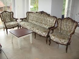 Biedermeier Sofa Zu Verkaufen by Sammlungen Antik Biedermeier Sofa Louis Xv 2 Sessel Landhaus