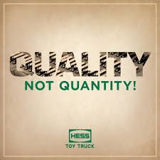 HESS Toy Truck Collector's Forum - Posts | Facebook