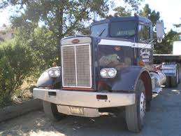 100 Joel Olson Trucking PB 75th Gallery