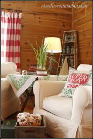 Primitive Country Decorating Ideas For Living Rooms by 77 Best Decor Ladders Images On Pinterest Stairs Ladder Decor