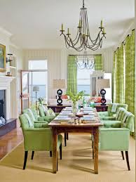 Our Favorite Green Rooms - Coastal Living Downstairs Home Reveal What Makes A House From My Bowl 42 Modern Ding Room Sets Table Chair Combinations That Just 5 Designers Favorite Fniture Trends For 2018 Hgtv Enjoy The Bold Curves Of This Eichlerinspired California 00wh904 In By Polywood Furnishings Somers Point Nj White Chairs Walmart Canada Avocado Sweets Peace Plenty Little Saigon Our Projects Urban Ladder Arabia Xl Oribi Solid Wood 6 Seater Set Price Hanover Outdoor Orleans 4piece Wicker Frame Patio 10 Best Green Living Rooms Ideas Chelsea 6piece Allweather Seating With