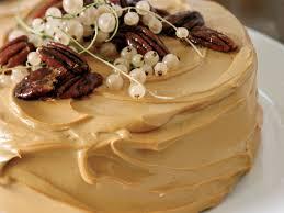 Best Pumpkin Cake Ever by Pumpkin Cake With Caramel Cream Cheese Frosting Recipe Grace