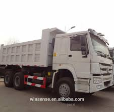 100 Mack Dump Trucks For Sale Truck 23ton Rigid Mining Used Sale In Europe