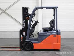 Used Toyota -8fbe15 Electric Forklift Trucks Year: 2016 For Sale ... Caterpillar Dp35n Diesel Forklift Truck For Sale Youtube Used 2000 Princeton D50 Mast Forklift For Sale 479956 Nissan 14 Tonne Narrow Isle Reach Truck Verlift Forktrucks Verlift Twitter 20160817_145442jpg 2 Ton Forklift Companies Trucks Sale China Manufacturer Forklifts Australia Perth Sydney Brisbane Melbourne More Hyster J160xmt Electric 4 Whl Counterbalanced 10t For And Ordpickers The New Hd Fork Lift Attachment By Detroit Wrecker