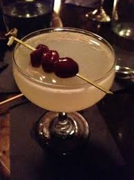 bathtub gin new york city chelsea restaurant reviews phone
