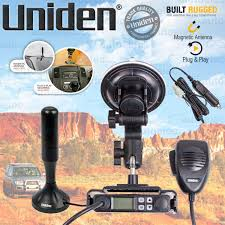 UNIDEN UH5000NB PNP 5W 80 CHANNEL UHF RADIO FOR 12V TRUCKS CARS 4WD ... Radio Controlled Wedico Volvo Garbage Truck Youtube For The Long Haul Selfdriving Trucks May Pave Way Before Cars 97 Ford F150 Install Radioreferencecom Forums Dvd Receivers Car Audio Video Navigation Blaze Monster Machines Rc 2600 Hamleys For Toys Uniden Uh5060nb Pnp 5w 80 Channel Uhf Radio For 12v Trucks Cars 4wd 2015 Ltz Console Cb Location Chevy And Gmc Duramax Diesel Forum Best Cb Radio Trucks Amazoncom Military Items Vehicles Production Of New Vehicles Pricted To Hit 2002 Levels Texas 7 Reviews 2019 High Performance Most Powerful Cbs Alpine Gm Suv 9inch 2din Indash Bluetooth Restyle