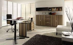 Photography Studio Office Interior Design Ideas Awesome Fice Home Furniture Room Decorating An