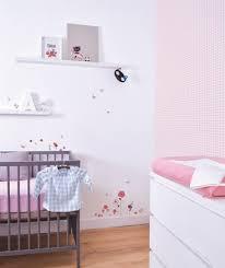 papier peint chambre bébé papier peint chambre bebe solutions pour la dcoration papier peint