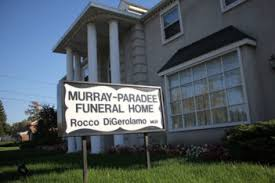 Nazare Funeral Home Home Ideas