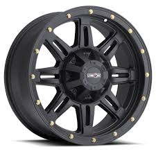 20 Inch Black Vision 400 Incline Wheels Dodge RAM 1500 Dakota 20x9 ... Amazoncom 18 Inch 2013 2014 2015 2016 2017 Dodge Ram Pickup Truck Used Dodge Truck Wheels For Sale Ram With 28in 2crave No4 Exclusively From Butler Tires Savini 1500 Questions Will My 20 Inch Rims Off 2009 Dodge Hellcat Replica Fr 70 Factory Reproductions And Buy Rims At Discount 2500 Assault D546 Gallery Fuel Offroad 20in Beast Purchase Black 209