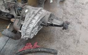 2003 BORG WARNER 5.4L GAS TRANSFER CASE ASSEMBLY FOR SALE #555252 Wner Could Ponder Mger As Trucking Industry Consolidates Money The Pink Warrior Truck News Driving Schools Warner Truck Centers North Americas Largest Freightliner Dealer Meet Bill Warner Jr And His 87 Pete 359 Mac Dump Combo Wner Everything Backyard Borg T98 Transmission Assembly For Sale 359108 Truckers Review Jobs Pay Home Time Equipment Shane Business Owner Warners Transport Distrubtion Trailer Express Freight Logistic Diesel Mack Center Best Image Kusaboshicom