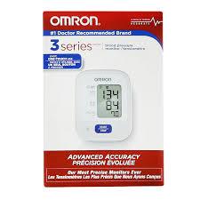 Bathroom Scale Walmartca by Blood Pressure Monitors U0026 Breathalyzers At Walmart Canada