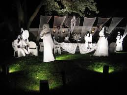 Scary Halloween Props To Make by 66 Best Halloween Props Outdoor Decor Images On Pinterest