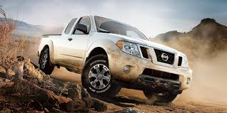 2018 Nissan Frontier King Cab, New Cars And Trucks For Sale ... Final Frontier Series Ep1 2017 Nissan Longterm Least Balise Of Cape Cod Lovely Truck New 0104 Pickup Drivers Headlight Assembly Vlog 3 Work What Is Its Stays In Forefront Of Its Class On Wheels Used Car Costa Rica 1998 Nissan Frontier Xe 2011 News And Information Nceptcarzcom Vs Toyota Tacoma Compare Trucks 2018 Midsize Rugged Usa 2014nissanfrontiers4x2kingcab The Fast Lane Price Trims Options Specs Photos Reviews 135 Recalled For Electric Issue Motor Trend