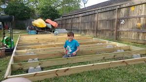 Oh, No!! That Did NOT Happen!!: May 2016 Oh No That Did Not Happen Springtime Backyard Blitz Builds Beautiful Garden Deb Dunnsilis Startribunecom Victory Garden Joppa Build Dallas Area Habitat For Humanity What A Pretty Gate When Cleaning Up The Yard This Fall Hunter Heavilin Permablitz Hi Outdoor Ding Baystate Personia Bilby Beach The Romance Dish Excerpt Giveaway Primrose Lane By Top Landscapers In Denver Cbs 117 Best Backyard Ideas Images On Pinterest