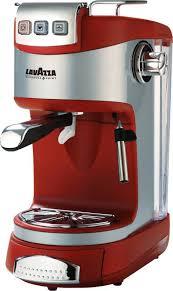 Lavazza EP 850 Coffee Maker