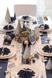 plus de 25 idées uniques dans la catégorie décorations de table de