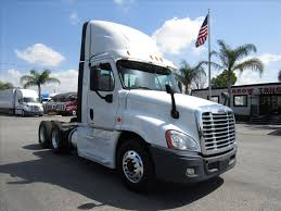 USED 2014 FREIGHTLINER CASCADEVO TANDEM AXLE DAYCAB FOR SALE FOR ... 2015 Volvo Vnl670 Sleeper Semi Truck For Sale Fontana Ca Arrow Used 2013 Freightliner Coronado Tandem Axle Daycab For Sale 12 Reasons Why You Shouldnt Go To Sales 8 Things Most Likely Didnt Know About Scadevo Sleeper Pickup Trucks Used Arrow Truck Sales Fontana 2014 Kenworth T660 In On Buyllsearch Lvo Vnl780 In Tandem Axle For 566083