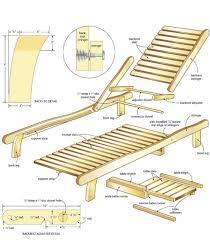pallet lounge chair plans picture pdf free pallet furniture