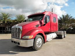 Used Trucks For Sale In Lake Charles At Peterbilt Conventional ... Used Mobile Home Toter For Sale In Lake Charles All Star Buick Gmc Truck Sulphur Serving The Cars La Priced 5000 Autocom Capital Ford Of Charlotte Nc 70615 Archives Daily Equipment Company Ram For Kia 2007 Intertional 9900ix Eagle Sale Charles By Dealer Trucks In At Peterbilt Cventional