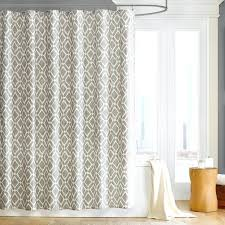 Suction Cup Window Curtain Rod by If You Cant Find A Shower Curtain To Match Your Bathroom Style