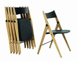 Sams Club Folding Table And Chairs by Elegant Sams Folding Tables Lovely Table Ideas Table Ideas