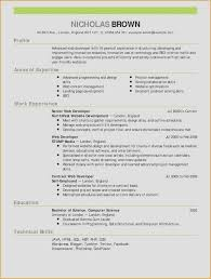 Architecture Jobs Best Of Resume Writing Jobs Luxury Format ... Lead Sver Resume Samples Velvet Jobs Writing Tips Rumes Mit Career Advising Professional Development Resume Federal Services For Builder Advanced Mterclass For Perfecting Your Graduate Cv Copywriting Nj Inspirational Skills And 018 Online Research Paper No Best Of Job Recommendation Letter Jasnonjansinfo Companies 201 Free Military Service Richmond Va Entry Level Sample Cover And An Editor 10 Writing Tips Samples Payment Format