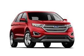 2018 Ford Vehicles Cars Trucks SUVs | Villa Ford | Orange County Estevan Ford Dealership Serving Sk Dealer Senchuk 6500 New Pickup Trucks Are Sold Every Day In America The Drive 8297750869_5c3a4c1196_o Cars Trucks Suv Pinterest Rodeo Goodyear Phoenix Az Truck Arizona Kansas City Car Repair Midway Center Service Brighton 25 Used Suvs Marked Down Thousands Of Shop Duncannon Pa Maguires Seymour In 50 And New And Used Ford Cars Trucks For Sale Maryland 800 655 3764 Preview The Custom From 2015 Sema Floor Model Tt Wikipedia Mustang Fseries Named Hottest Car Truck Of 2013