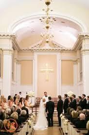 15 best wedding venues images on Pinterest
