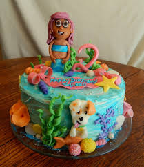 Bubble Guppies Bathroom Decor by Home Tips Bubble Guppies Birthday Cake For Children Party