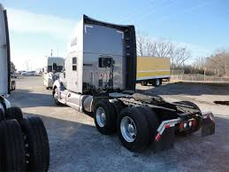 Kenworth T680 In Georgia For Sale ▷ Used Trucks On Buysellsearch Used Cars Springfieldbranson Area Mo Trucks Dforsyth Ltd Home Facebook Mobile Command Truck Emergency Center Matthews Michelle Forsyth Terminal Manager Kenan Advantage Group Linkedin Food In County 2018 Herald September 28 2017 By Appen Media Issuu Cummings Ga Imports Bta Browns Accsories Trailer Dealership Freightliner For Sale Georgia 2007 Wabash Thermoking In Wwwi75truckscom New And For On Cmialucktradercom