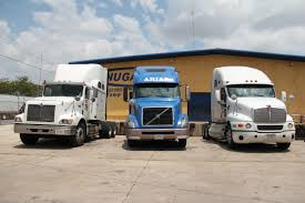 Nuga Diesel Inc 3300 E 14th St, Brownsville, TX 78521 - YP.com Truck Accsories Lubbock Tx 806 Desert Customs Bed Covers Replacement East Texas Equipment Automotive Parts Store Longview Duck Dynasty Trucks Phil Willie Robertson Mckaig Photo Truxedo Amazoncom Tac Side Steps For 52018 Chevy Colorado Gmc Canyon Smarts Trailer Beaumont Woodville The Rhino Lings Of Midland Home Facebook Gallery Tyler Pickup Best Of 2018 Linex Entire