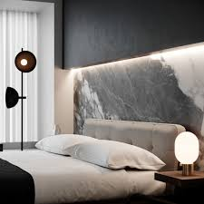 Black Bedroom Furniture What Color To Paint Walls Ideas Light Blue