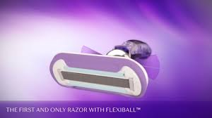 Gillette Venus Swirl Women's Razor Handle With 1 Razor ... Amazon Coupon Deals Week Of 97 The Krazy Lady Linenspa Essentials Alwayscool Gel Memory Foam Pillow Gillette Venus Swirl Womens Razor Handle With 1 Untitled Panasonic Lumix Zs200 20mp Mos Sensor 4k 30p Video Lvf Digital Camera Black Coupon Code Toddler Lunch Box Ideas Daycare Allsbrighton On All Counts Fun Bright Fabrics Shipped Daily By Caliquiltco Etsy Fashion Clothing Swimwear Lingerie Venus Cos0 Blog Posts