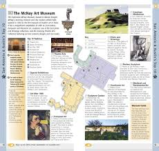 Top 10 San Antonio And Austin Eyewitness Travel Guide DK Paul Franklin 0690472096689 Amazon Books