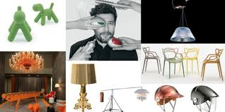 100 Information On Philippe Starck Iconic Designs Joo Barkley Designs