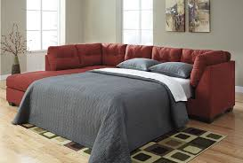 Amazing Ideas Ashley Furniture Sofa Beds Remarkable Bed Sleeper Room Renovation