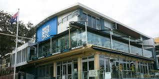 100 Real Estate North Bondi Contact RSL