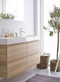 Ikea Sink Cabinet With 2 Drawers by Best 25 Ikea Bathroom Ideas On Pinterest Ikea Hack Bathroom