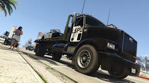 MTL Flatbed Tow Truck | I'm Not MentaL Custom Trucks In Gta 5 Elegant Maz Tow Truck For San Andreas Police Towtruck Gta5modscom Towing Gta Wiki Fandom Powered By Wikia Mtl Flatbed Tow Im Not Mental Service Net V Location Youtube Online Cars Races Crew Fun Grand A Towing Truck Bus Gta5 Gaming Gmc C4500 Towtruck Skin Pack Download Cfgfactory Vehiclescriptrel Forums Vapid Large