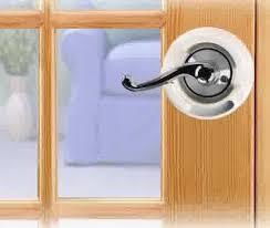 Child Proof Door Handles Lever Download Page –