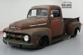 Ford Pickup Rat Rod. Auto. Ps. Pb. Disc. Custom Wheels | Rusted ... Dodge Dw Truck For Sale Nationwide Autotrader 1947 Chevy Latest For Trucks Old Ford 4x4 Eseries Box Straight Best Pickup Toprated 2018 Edmunds The Classic Buyers Guide Drive Very Euro Simulator 2 Mods Geforce 2019 Ram 1500 Pickup Truck Gets Jump On Chevrolet Silverado Gmc Sierra Twelve Every Guy Needs To Own In Their Lifetime Four Wheel Pick Up Stock Photo Image Of Terrain Cheap Project Pattern Cars Ideas Affordable Colctibles Of The 70s Hemmings Daily Dans Garage