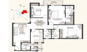 100 Free Vastu Home Plans Indian House Designs